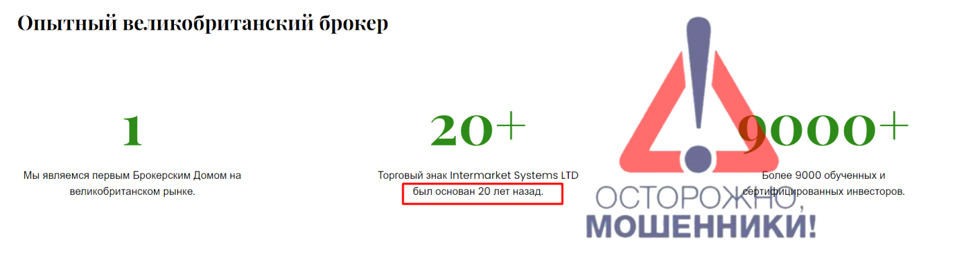 result0000027